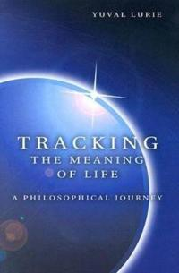 Tracking the Meaning of Life