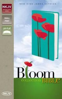 Bloom Collection Bible