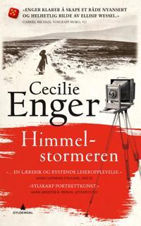 Himmelstormeren - Cecilie Enger pdf epub