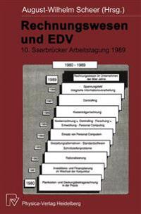 Saarbrücker Arbeitstagung 1989