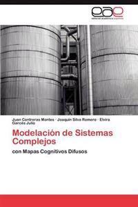 Modelacion de Sistemas Complejos