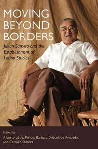 Moving Beyond Borders