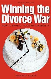 Winning the Divorce War