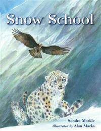 Snow School