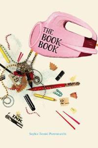 The Book Book