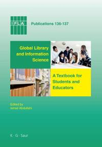 Global Library and Information Science