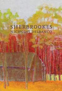 Sherbrookes