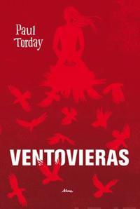 Ventovieras