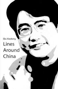 Lines Around China: Lines Out of China