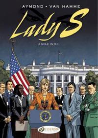 Lady S 4