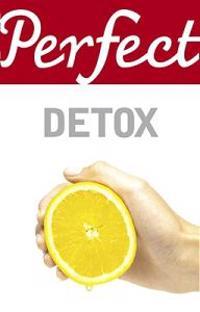 Perfect Detox