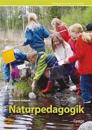 Naturpedagogik