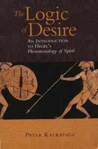 Logic of Desire