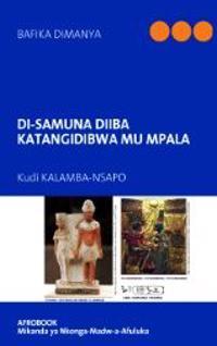 DI-SAMUNA DIIBA