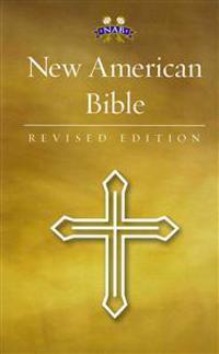 Bible-NABRE