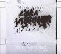 Gunvor Nelson : still moving i ljud och bild