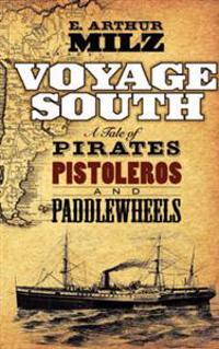 Voyage South