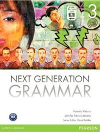 Next Generation Grammar 3