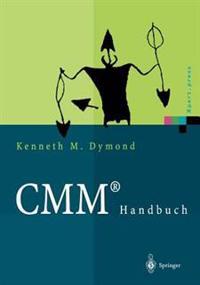 Cmm(r) Handbuch