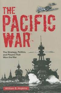 The Pacific War