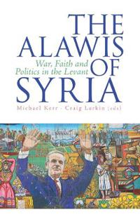The 'Alawis of Syria