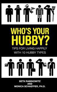 Who's Your Hubby?