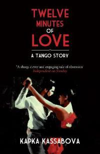 Twelve Minutes of Love
