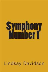 Symphony Number 1: From Beyond