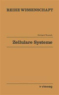 Zellulare Systeme