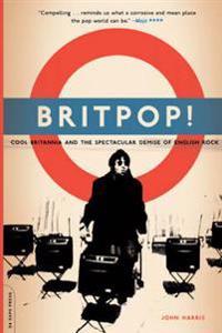 Britpop!