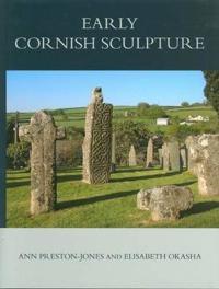 Early Cornish Sculpture
