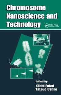 Chromosome Nanoscience and Technology