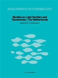 Studies on Lake Vechten and Tjeukemeer (The Netherlands)