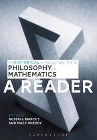 An Historical Introduction to the Philosophy of Mathematics