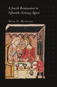 A Jewish Renaissance in Fifteenth-Century Spain
