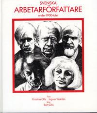 Svenska arbetarförfattare under 1900-talet