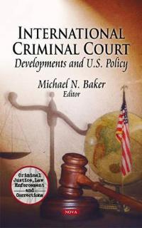 International Criminal Court: