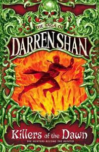 Killers of the Dawn