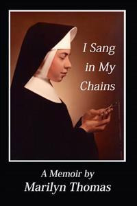 I Sang in My Chains