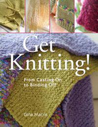 Get Knitting!