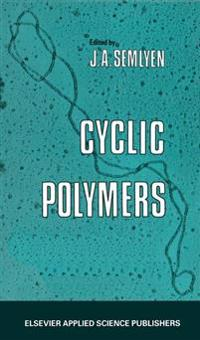 Cyclic Polymers