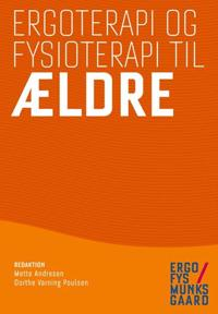 Ergoterapi og fysioterapi til ældre
