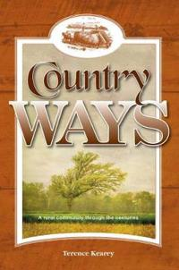 Country Ways