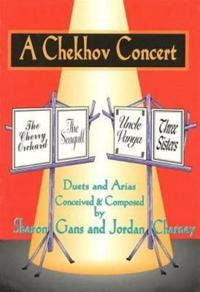 A Chekhov Concert