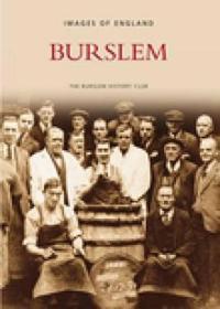 Burslem