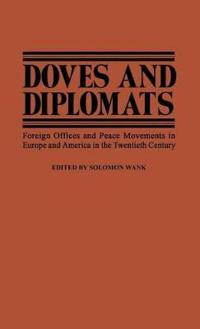 Doves and Diplomats
