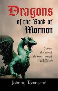 Dragons of the Book of Mormon