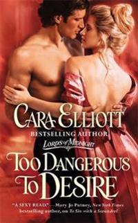 Too Dangerous to Desire