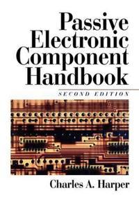 Passive Electronic Component Handbook
