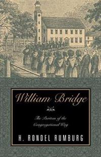 William Bridge